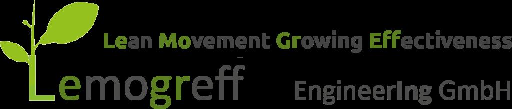 Lemogreff Interim Management